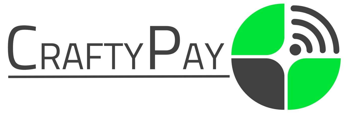 Crafty Pay